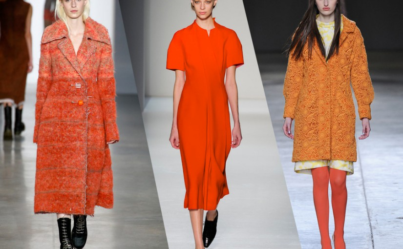 Orange_Catwalk