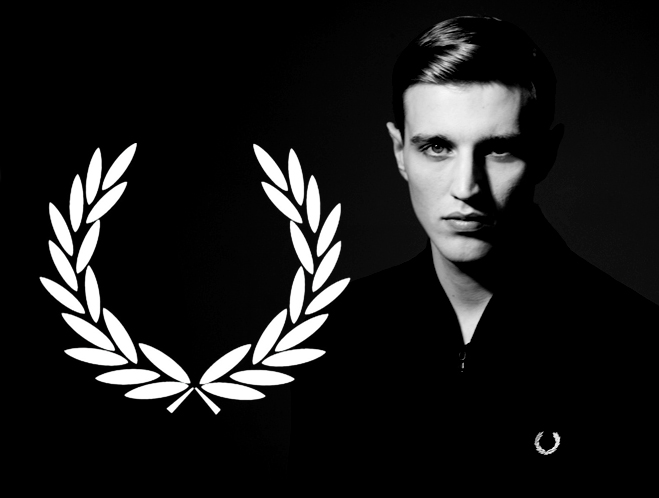 fred-perry-blog-image