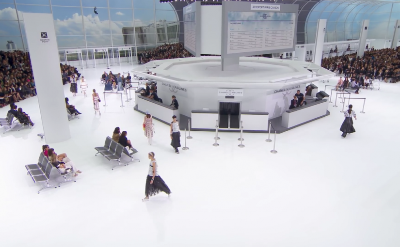 SS16_Paris_Chanel_YouTube_013