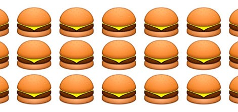 burgers_coverphoto