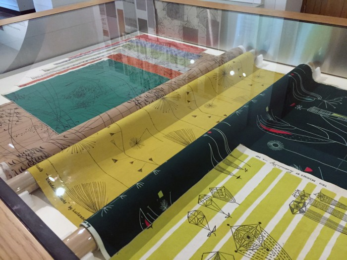 LucienneDay_Fabrics_Manchester_Whitworth04