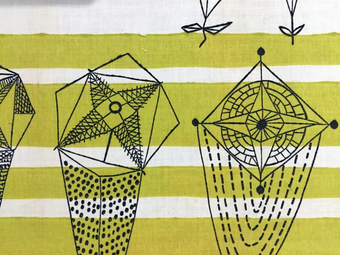 LucienneDay_Fabrics_Manchester_Whitworth05