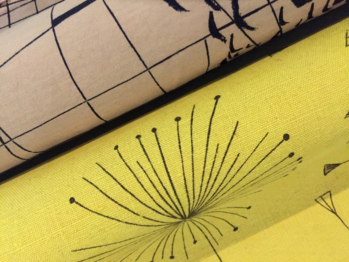 LucienneDay_Fabrics_Manchester_Whitworth07