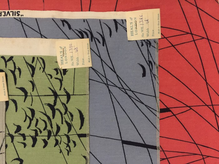 LucienneDay_Fabrics_Manchester_Whitworth08