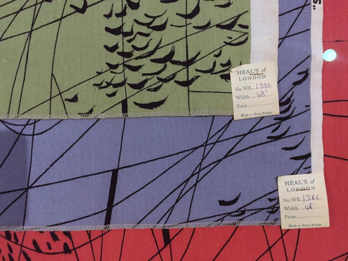 LucienneDay_Fabrics_Manchester_Whitworth09