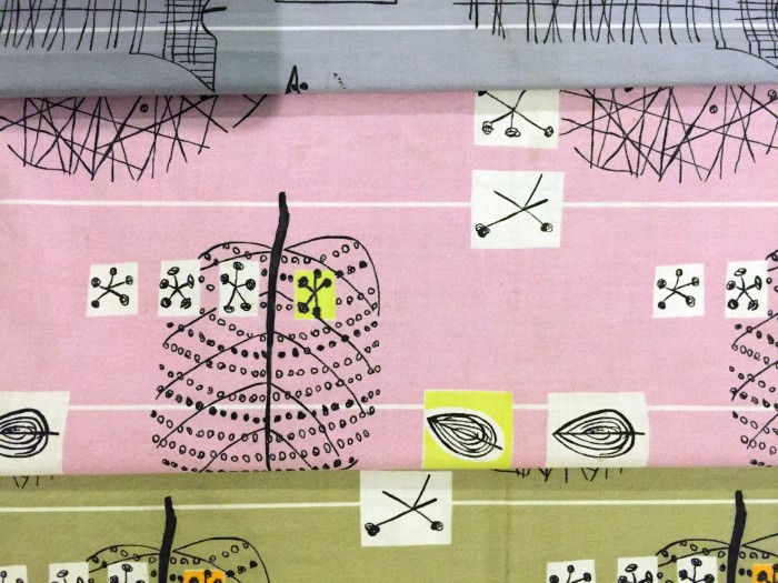 LucienneDay_Fabrics_Manchester_Whitworth13