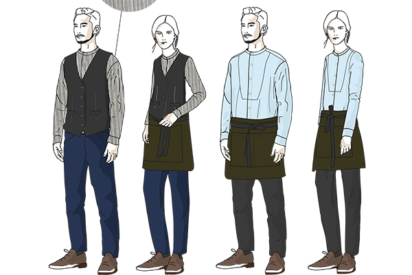 20170227_Syon_Park_uniform_proposal_v2