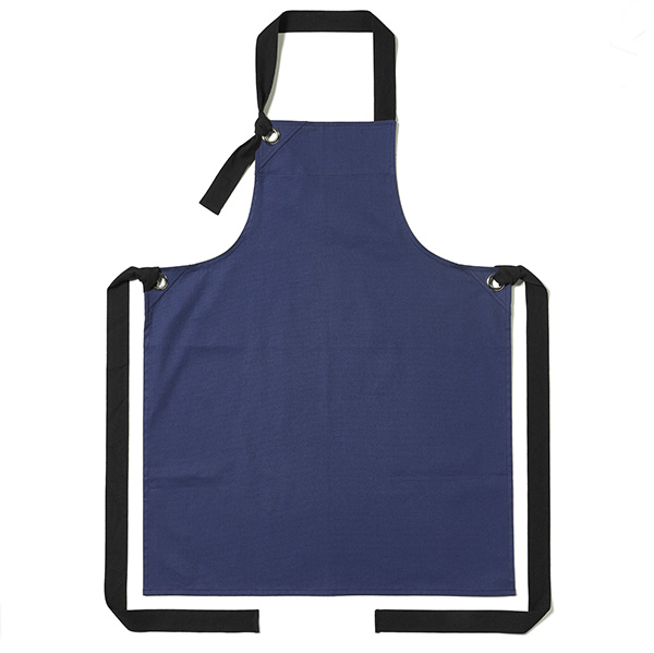 Field Grey Readywear Workwear Uniform Apron